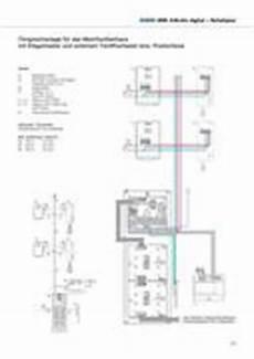 Türsprechanlage Mit Türöffner - t 252 rsprechanlage m in fermax audio und