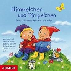 Himpelchen Und Pimpelchen H 246 Rb 252 Cher Portofrei Bei B 252 Cher De