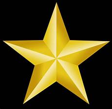 gold star from leeds city council aire view care home