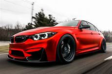 kw ddc coilovers for bmw m4 and m3 9tro