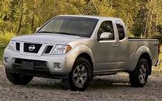auto repair manual free download 2009 nissan frontier navigation system 2011 nissan frontier service repair manual download best manuals