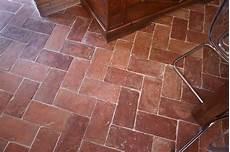 trattamento pavimenti in cotto pavimenti in promozione il cotto fatto a mano e cotto a