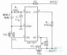 coffing hoist wiring diagram download wiring diagram sle