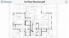 image result for four gables house plan modified gable