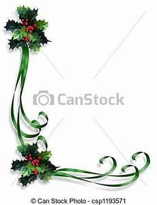 clipart rahmen weihnachten kostenlos az