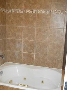 12x12 Bathroom Tile