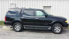auto air conditioning repair 2001 lincoln navigator parental controls sell used 2001 lincoln navigator base sport utility 4 door 5 4l in mission kansas united states