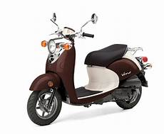 Modifikasi Motor Fino 125 by Modifikasi Yamaha Fino 125 Klasik Desain Yamaha