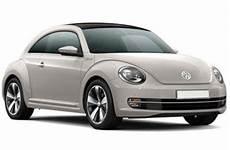 Volkswagen Coccinelle Mandataire Jusqu 224 19 Sur