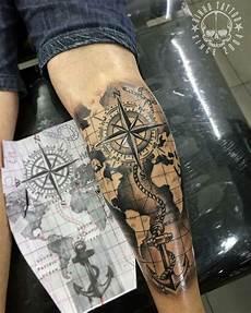 Bein Bein Map Oberarm Mann Vorlagen