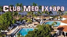 Club Med Ixtapa All Inclusive