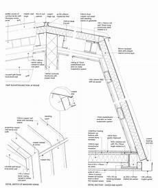 mansard roof house plans mansard roof mansard roof roof structure house roof