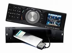 Autoradio Digital Et Kit Mains Libres Bluetooth 174 Parrot