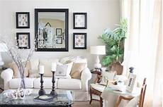 Home Decor Ideas White Walls by Beyond White Bliss Of Soft And Beige Living Rooms