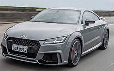 new audi tt rs plus 2019 price and review audi tt rs 2019 pre 231 o fotos e especifica 231 245 es brasil