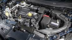 Renault Diesel Nachrüstung - renault is enhancing its 6 diesels for lower co2 and