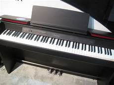 Az Piano Reviews Review Yamaha P155 Kawai Ep3 Roland