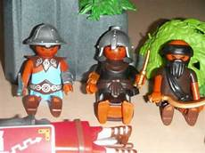 playmobil rome the fall of carthage