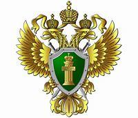 прокуратура фрунзенского района санкт петербурга адрес