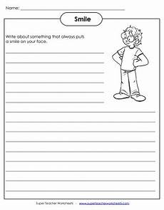 creative writing worksheets for grade 4 22885 creative writing worksheets printable with images creative writing worksheets