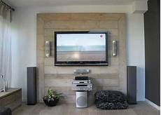17 Best Tv Wand Images On Pallets Tv Walls