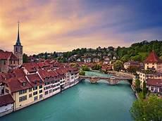 Bilder Bädern - the most amazing places to visit in switzerland holidayme