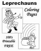 10  Images About Coloring Pages On Pinterest