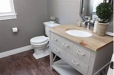 home depot vanity paint is pebble by rh baby child threshold frames delta faucet door paint