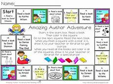 printable reading games library learners reading games for your students