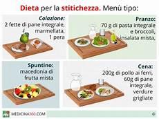 alimentazione colon irritabile con stipsi dieta per la stitichezza cosa mangiare alimenti