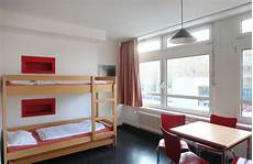 Hostel Berlin - jugendherberge berlin international hostel berlin from