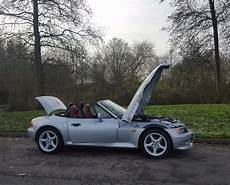 small engine service manuals 1998 bmw z3 transmission control 1998 bmw z3 2 8i manual convertible including hardtop rare like 2 8 3 0i 3 0 widebody in