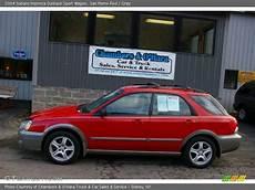 2004 subaru impreza outback sport wagon in san remo photo no 12972953 gtcarlot com