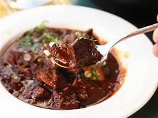 Chili Con Carne Rezept Original - original chili con carne recipe serious eats