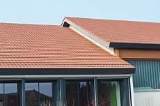 fenêtres de toit angelot berche couverture zinguerie charpente desamiantage