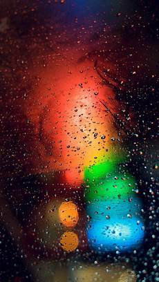 Light Iphone Wallpaper by Free Colorful Abstract Light Hd Wallpapers For