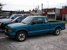 how to learn about cars 1995 gmc sonoma lane departure warning 1995 gmc sonoma pictures cargurus