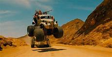 Madmax Fury Road - mad max fury road review fairbanks on