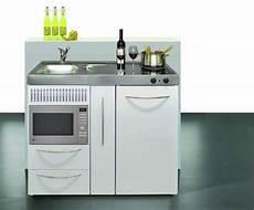bloc cuisine pour studio 19 best les cuisines astucieuses images on