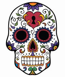 the mexican skull and its meaning lifestyle