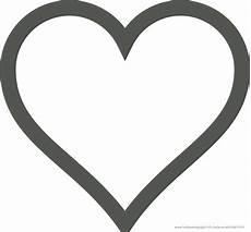 Vorlagen Herzen Malvorlagen Text Herzform Vorlage Ausmalbild Club