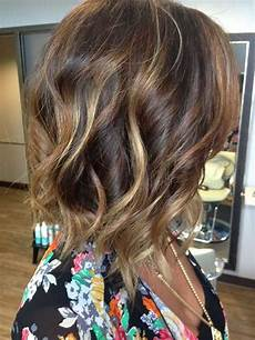 20 short hairstyles with ombre color