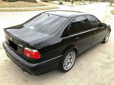 where to buy car manuals 2000 bmw m5 interior lighting cars 2000 bmw m5 e39 manual jet black