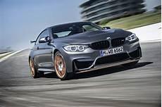 bmw m4 2016 2016 bmw m4 gts exclusive high performance special edition m4 automotive rhythms