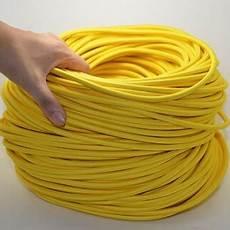 couleur de fil électrique desineo le monde de l eau d 233 couvrez le sp 233 cialiste du