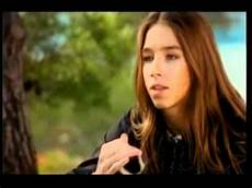 gil ofarim freundin gil ofarim never giving up now
