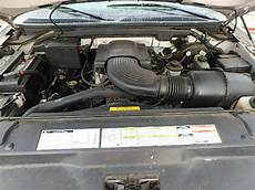 1997 ford 4 6l engine diagram used parts 1997 ford f150 lariat 4 6l v8 4r70w automatic subway truck parts inc auto