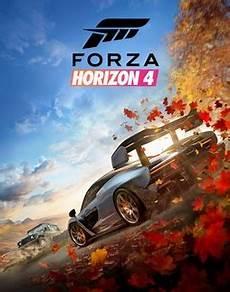 forza horizon 4 レビュー 移り変わる季節のなかで まごうことなきイギリスの姿 が再現されている