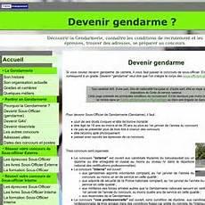 Gendarme Pearltrees