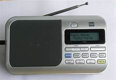 radio horeb digital dab empfangsstarke digitalradios